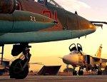 Кремль отправил войска в Сирию не просто так