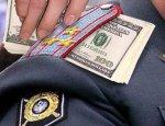 Военный полицейский ВСУ продал в ЛНР инфу о личном составе штаба АТО