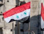 Хроника Сирии: битва в в Хомсе, Дейр-эз-Зор не падет под натиском ИГИЛ