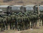Инспекция ВСУ нашла нарушения в Ростове