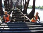 Зачем Россия строит железную дорогу в обход Украины?