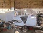 Амбициозная попытка: под Мосулом обнаружен первый самолёт игиловцев