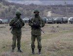Граница под надежным замком: пограничники вооружены новейшей техникой