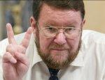 Сатановский высмеял новую тактику США: «Готовятся сдаваться в плен русским»