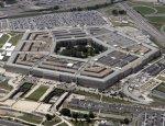 США теряют преимущество в военной технике