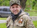 Ополченец «Шаман»: освободим Киев - и Закарпатье присоединится