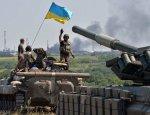 Киев нагнетает обстановку: Украина собирает войска у границ с Крымом