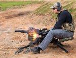 Суперсовременный и мобильный: зачем русской армии 40-мм гранатомет «Балкан»