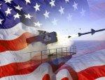 США грозят разнести флоты России и Китая «в пух и прах»