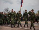 Славное наследие Победы, или Как Донбасс утрет нос Киеву парадом 9 мая