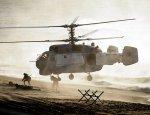Испытание «оккупацией»: кому выгодны слухи о планах РФ по захвату Беларуси