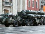Россия исполняет контракт по поставкам С-400 в Китай