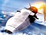 Российский «Циркон» сделает из британского флота груду бесполезного металла