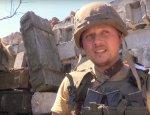 АТОшник рассказал, как снайпер и пулеметчик ДНР «кошмарят» блиндаж ВСУ