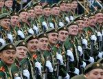 Чехия: в России ВОВ -  как тема для новой волны пропаганды