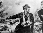 Обзор польской военной пропаганды первой половины сентября 1939 года