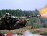 Русский «монстр» Т-90 рвется в Ирак: подробности сделки по русским танкам