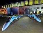 Еще 10 истребителей Су-35 для ВКС России