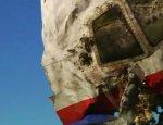 Су-27 с мертвым пилотом: СМИ доказывают виновность Киева в трагедии MH17