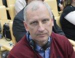 Стариков о состоянии ВСУ: «У нас даже своего патронного завода нет»