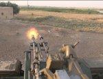 Боевики «Джебхат ан-Нусры» и ИГИЛ устроили ожесточенные бои на юге Дамаска