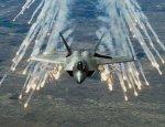 NI рассказал о технологии, которая сделает истребители США реальной угрозой
