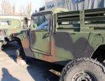 Украина не может восполнить даже износ военной техники