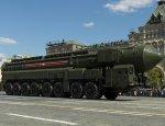 Российская армия готовится к новой модернизации: как это будет