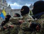 Зверство ВСУ: атошники до смерти запытали двух бойцов ЛНР