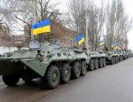 Готов ли Будапешт к войне с Украиной?