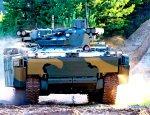 «Курганец-25» изобрели заново