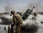 Латвийские СМИ: США готовят страшный сценарий для России