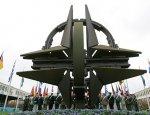Бюро связи НАТО откроет офис в Кишиневе