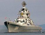 Россия станет морской державой