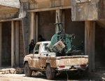 Российская артиллерия осваивает сирийский опыт: «Джихад-мобили» не пройдут