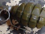 В Николаеве от взрыва гранаты погиб мужчина