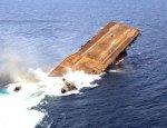 Семь способов потопить авианосец США