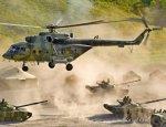 Страна открытых дверей. Чему США могут научить Таджикистан?