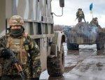 Хроника Донбасса: ВСУ бьют из танков и зениток, новые разрушения в ДНР Исто