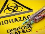 Вирусные войска: факты о биологическом оружии