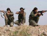 Триумф отменяется: курды дерзко утёрли нос турецким коммандос