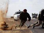 Оборона ИГИЛ под Пальмирой рассыпается: боевики не хотят воевать «за идею»