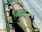 Ядерный китайский подарок для Трампа может достаться России
