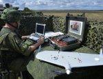 Искусственный интеллект российского производства скоординирует работу БПЛА