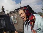 ОБСЕ: Количество погибших на Донбассе за год увеличилось на 120%