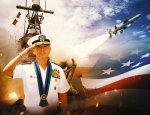 Почему армия США не сможет выжить без создания собственных «Бастионов»