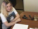Жительница Ленобласти случайно нашла в квартире немецкий пистолет
