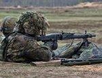 Почему армии США для маневров требуется «русское население»?