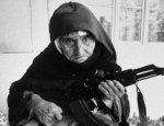 Напрасная смерть, военного пути решения нагорно-карабахского конфликта нет
