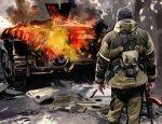 Хроника Донбасса: ЛДНР переходят к партизанской войне с Украиной